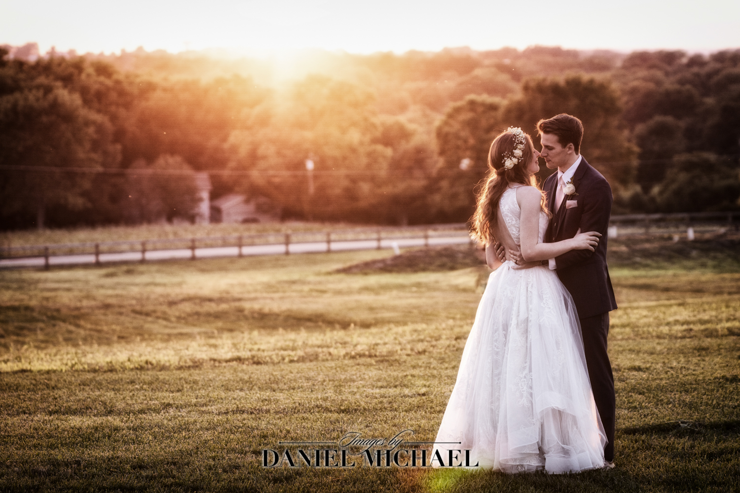 Wedding Photography Questions