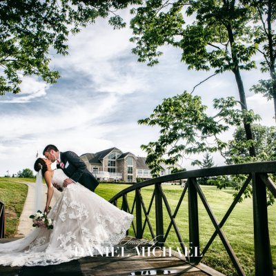 Cooper Creek Wedding Photographer