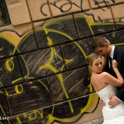 Destination Wedding Photography Rome Italy