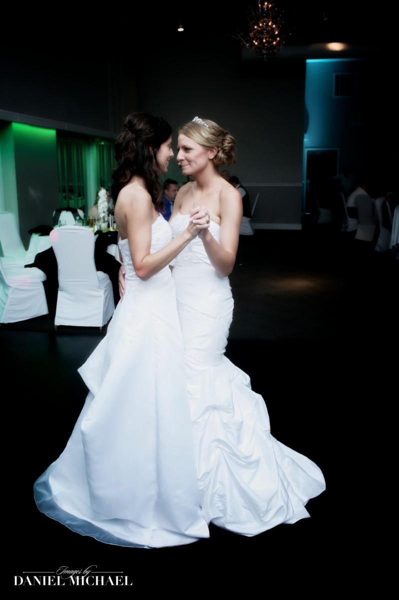 gay wedding cincinnati