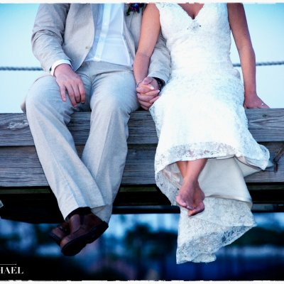Florida Destination Wedding Photographers
