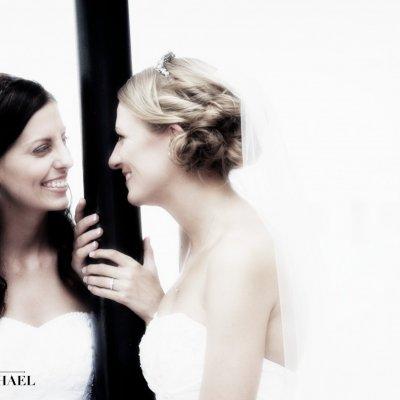 Same Sex Marriage Photographers