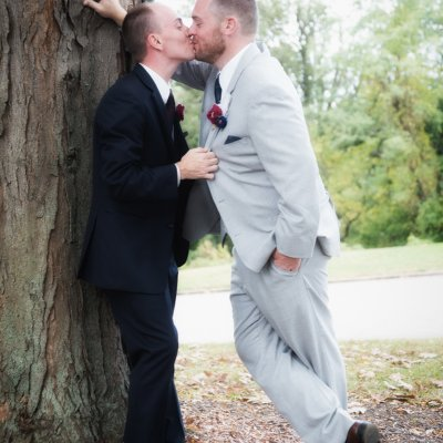 same sex two men wedding, same sex wedding, gay wedding
