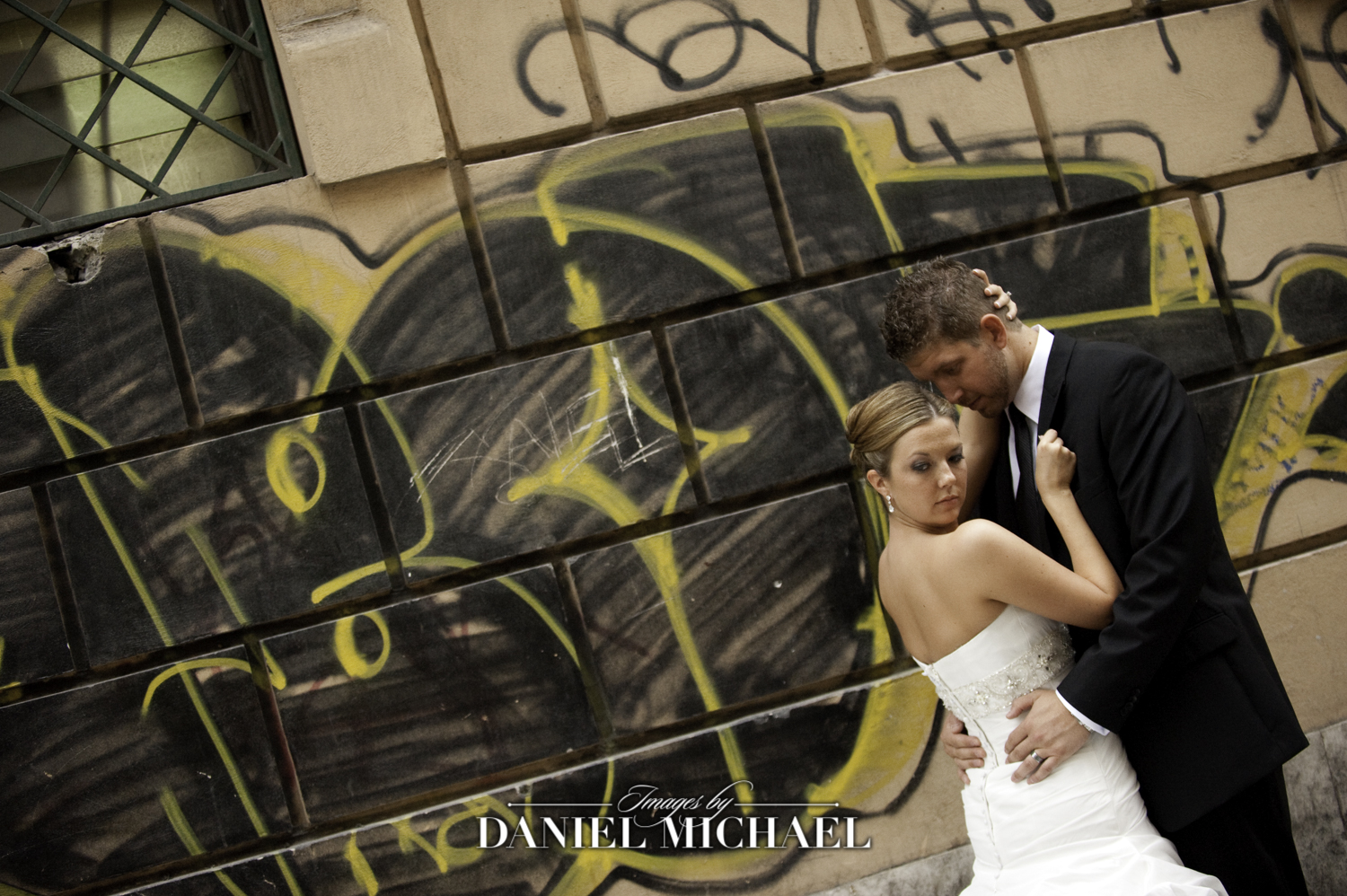 Wedding Photography Rome Italy