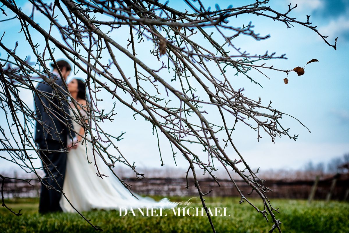 Brianza Winery Wedding Photographer