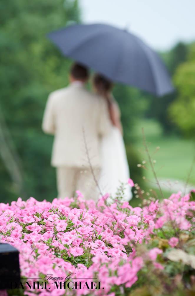 Wedding Photography Cooper Creek