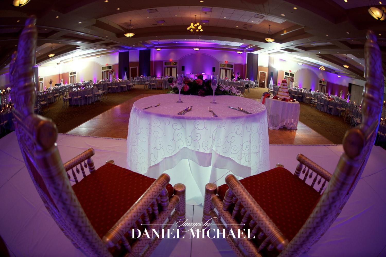 Savannah Center Wedding Photographer