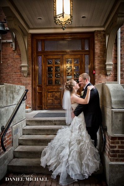 Bell Event Centre Wedding Photography