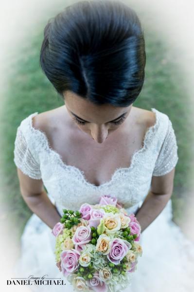Bride Wedding Photos