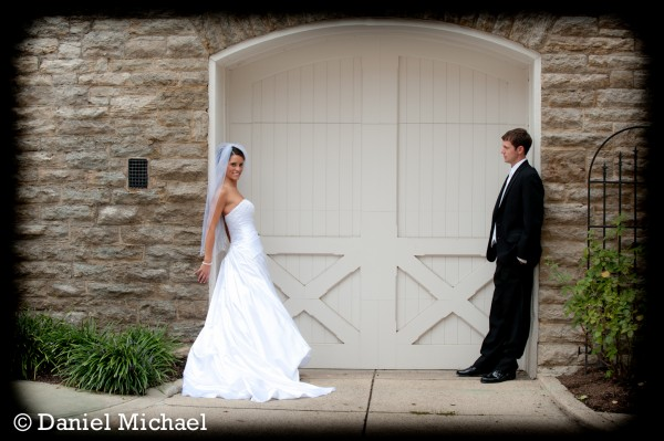 Cincinnati Photography Wedding Photographers