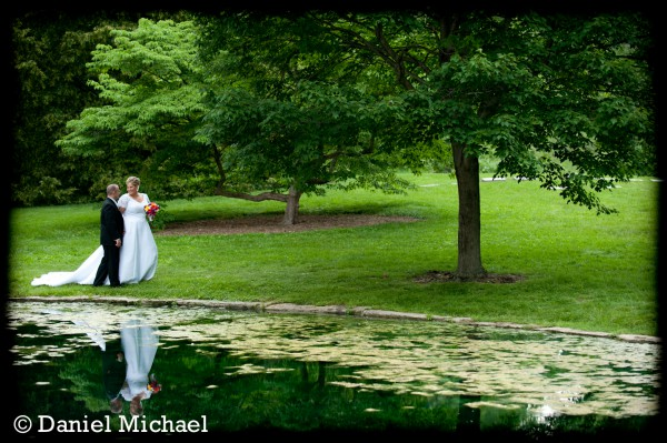 Spring Grove Wedding Photographers
