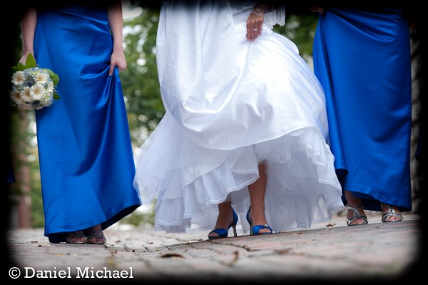 Cincinnati Wedding Photography Pictures
