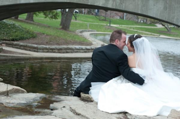 Cincinnati Wedding Photographers Ohio
