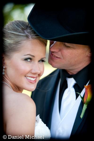 Wedding Ceremony with Dog Ring Bearer