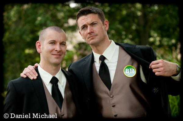 Cincinnati Wedding Photographers Photos