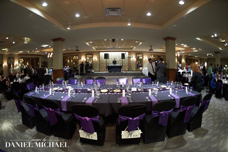 Madison Grand Ballroom