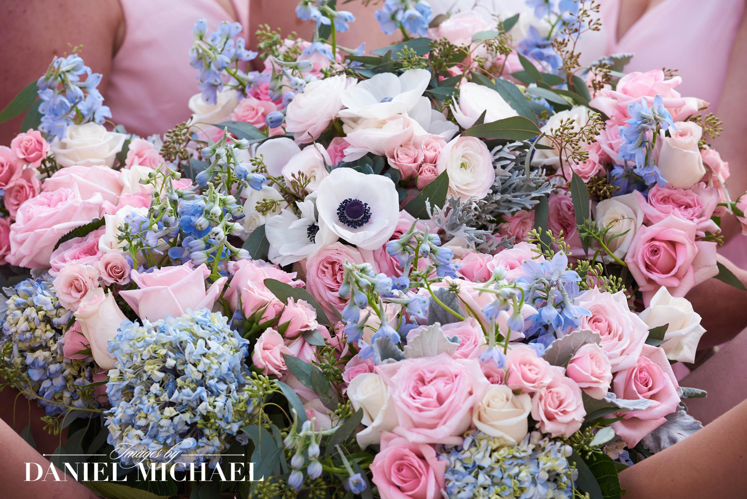 Jackson Florist