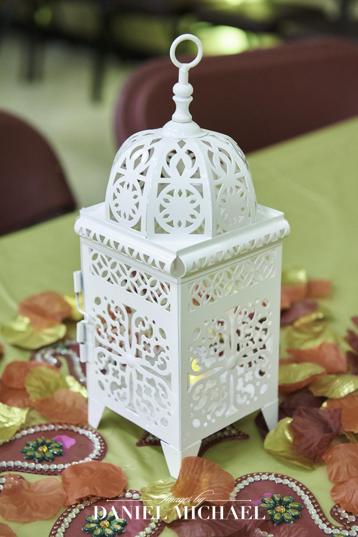 Mihndi Decoration
