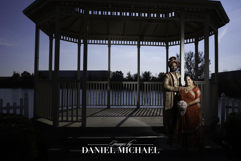 Indian Wedding Photographer Cincinnati