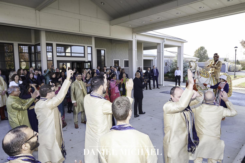 Barat Wedding Photography
