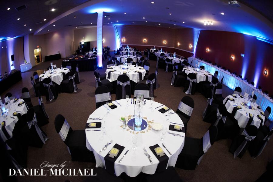 Receptions Eastgate Wedding Photographers