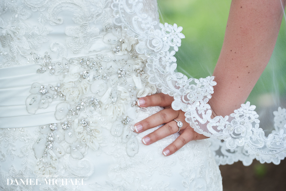 Fabulous Bridal Wedding Dresses