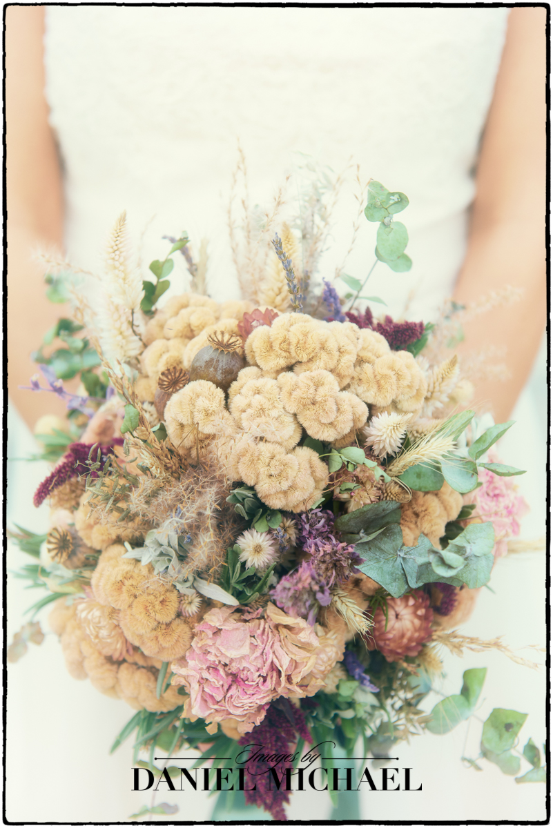 Hazelwood farms florist