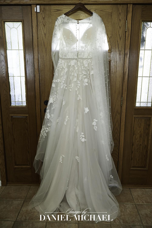 Wedding Dress Davids Bridal