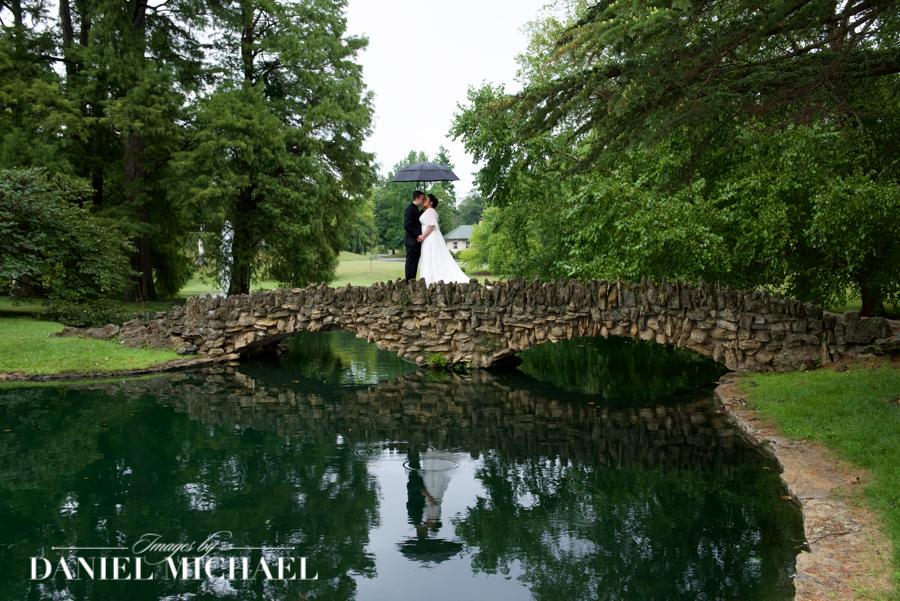 Wedding Photographers Spring Grove