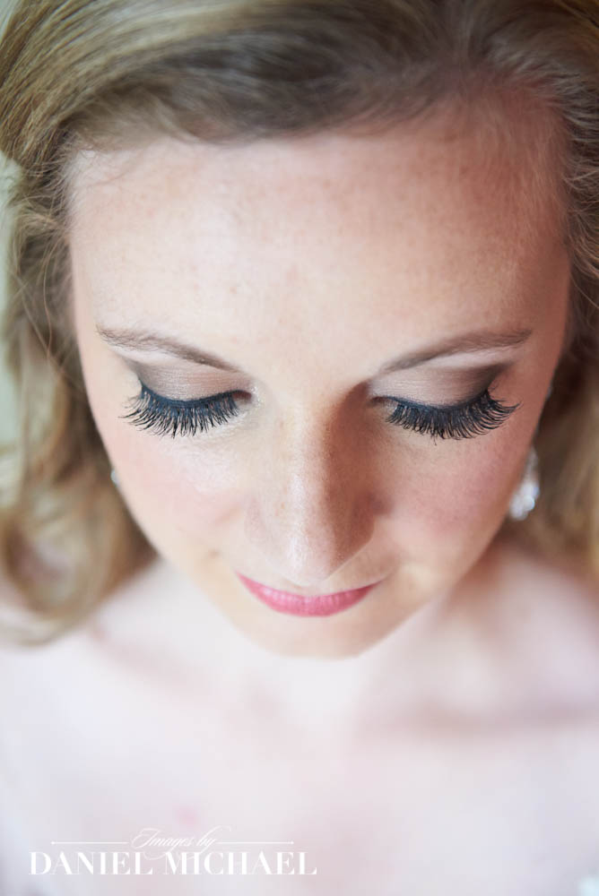 Eye Do Wedding Make Up Photos