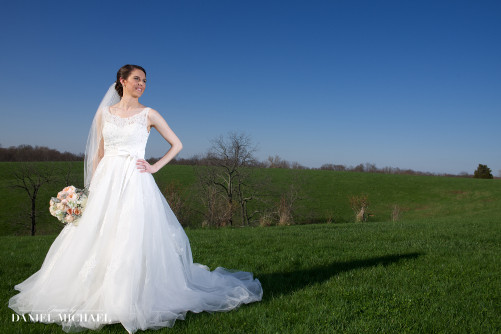 Wedding Photographers Cincinnati Ohio