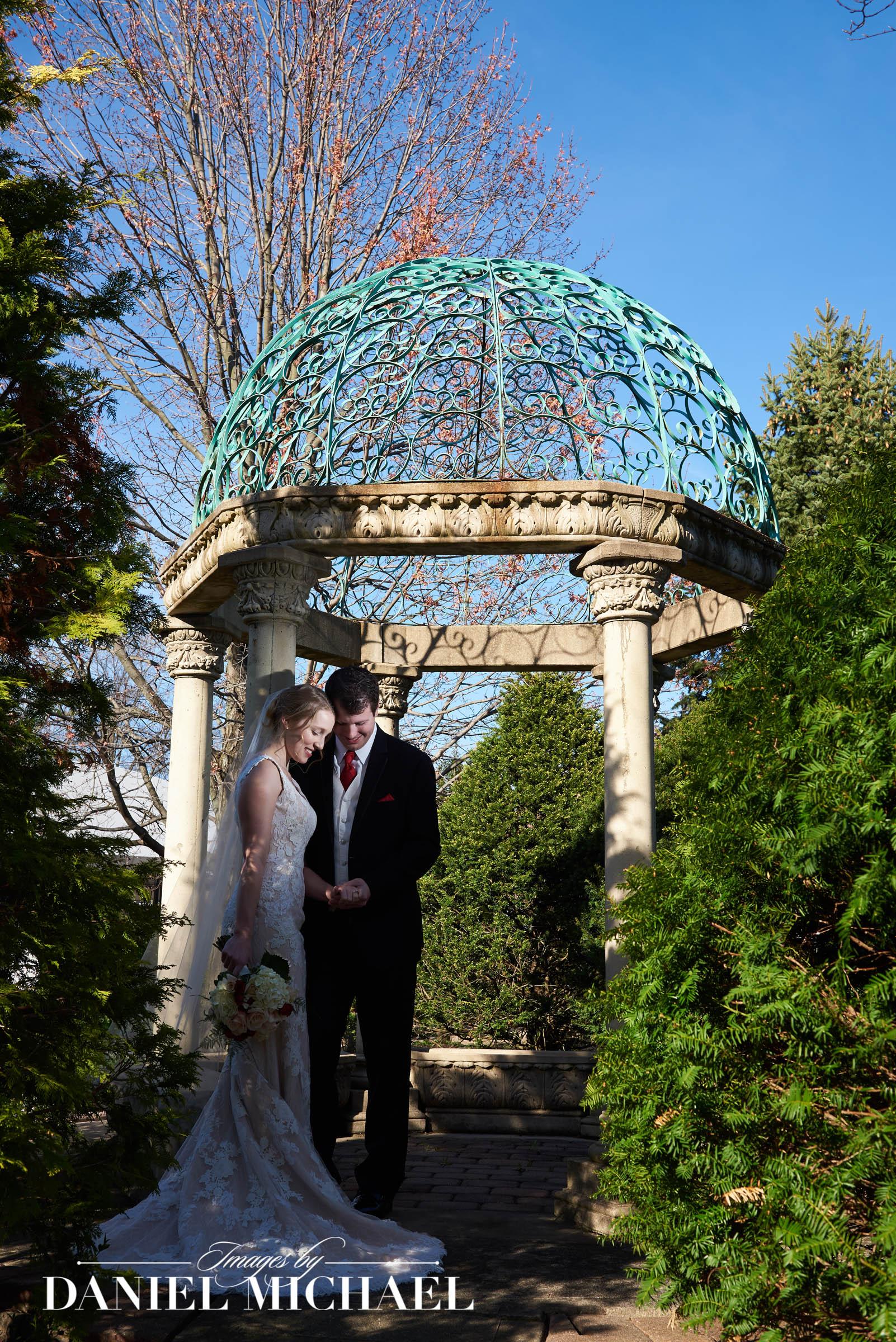 Manor House Wedding Photographers