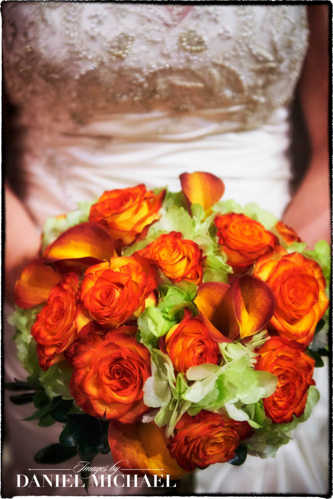 Say I Do Florist Cincinnati