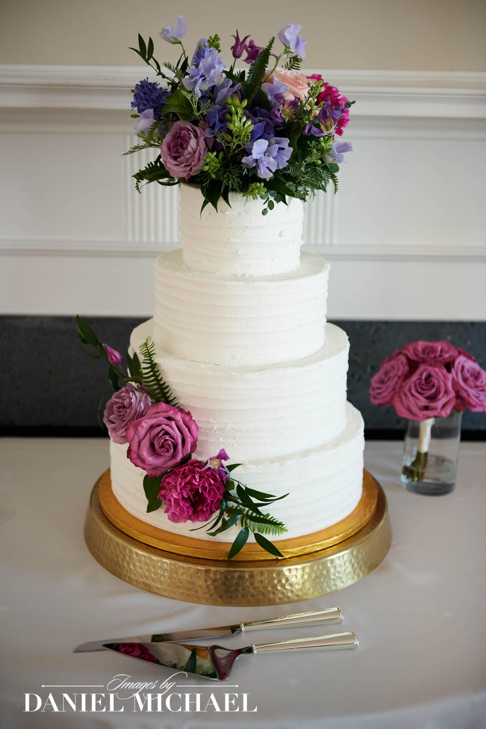Tres Belle Cakes Photos