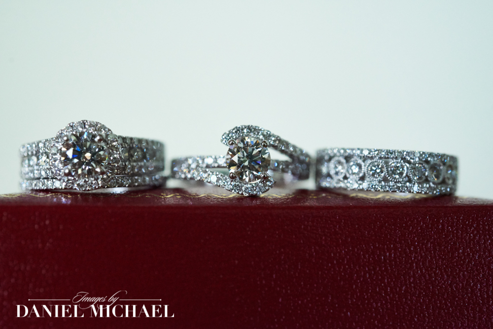 Siemers Jewelry Engagement Rings