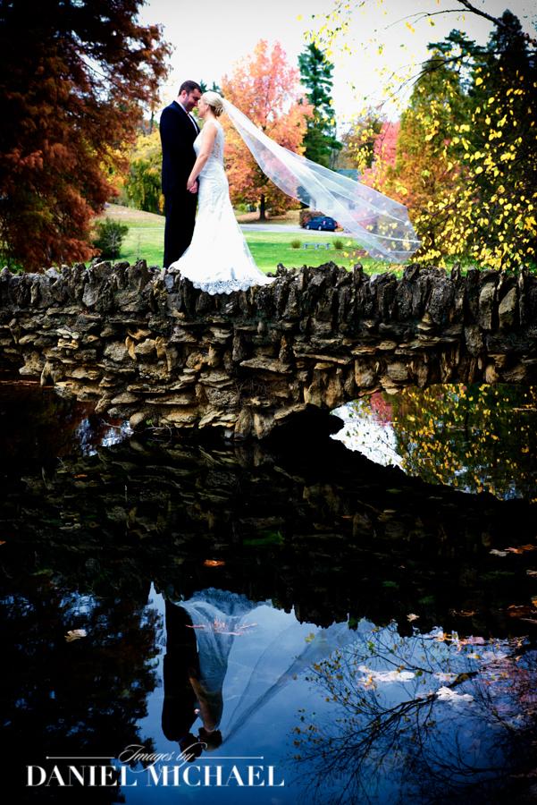 Wedding Photography Spring Grove