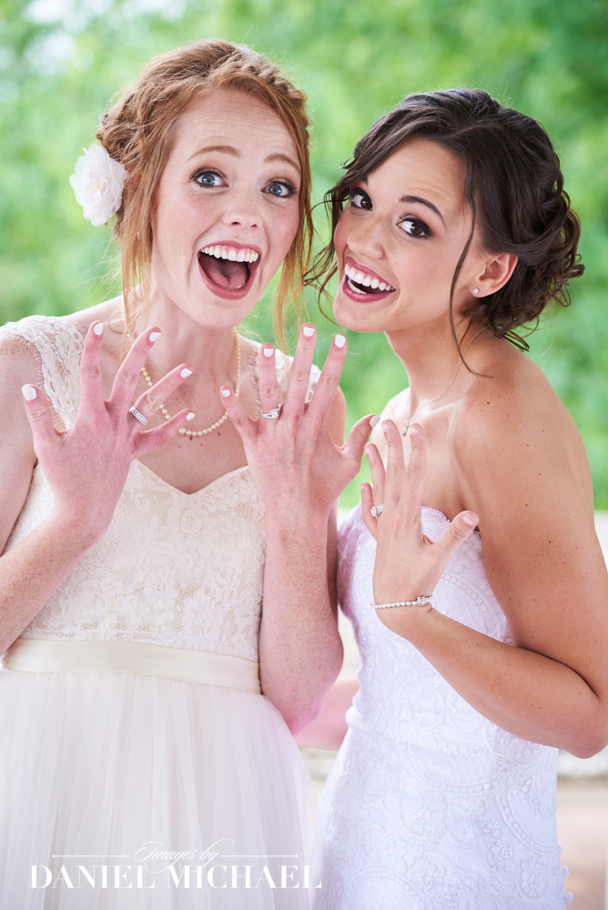 Siemers Jewelry Wedding Rings