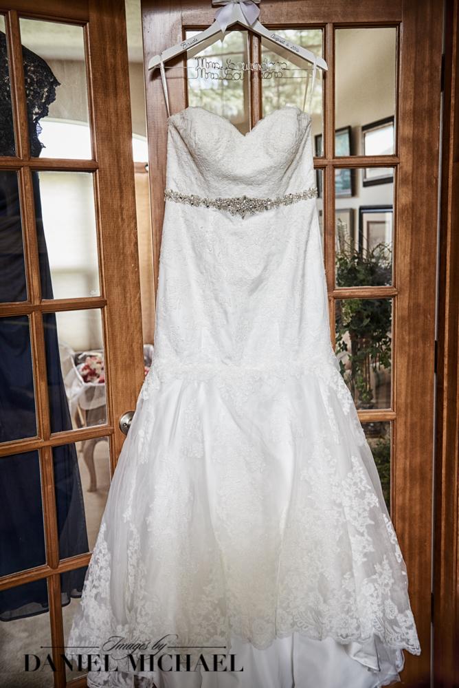Wedding Dress Cincinnati
