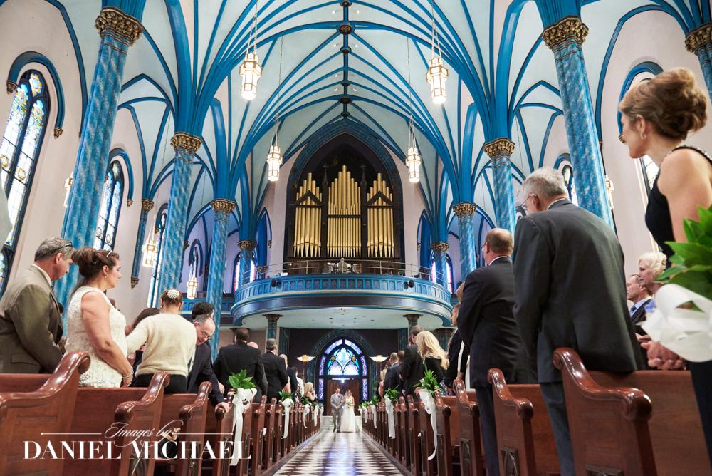 St Xavier Wedding Photographers
