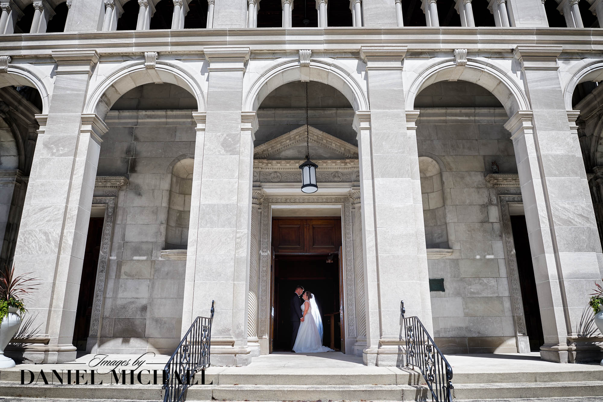 Wedding Photography Indianapolis Indiana