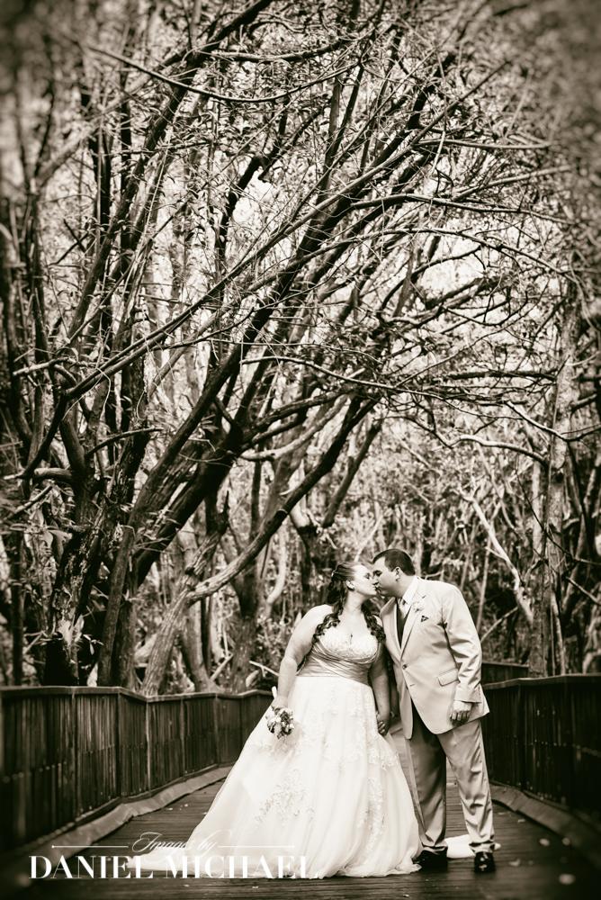 Destination Wedding Photography Cancun Mexico