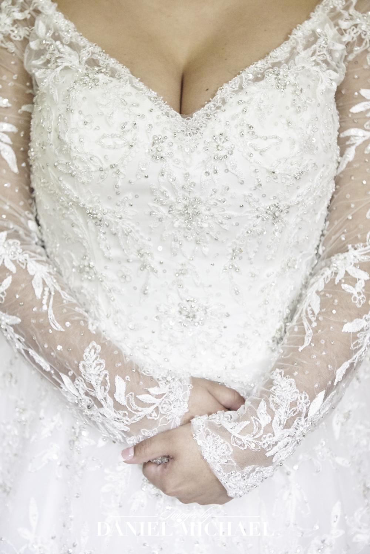 Bridal and Formal Dress Photo
