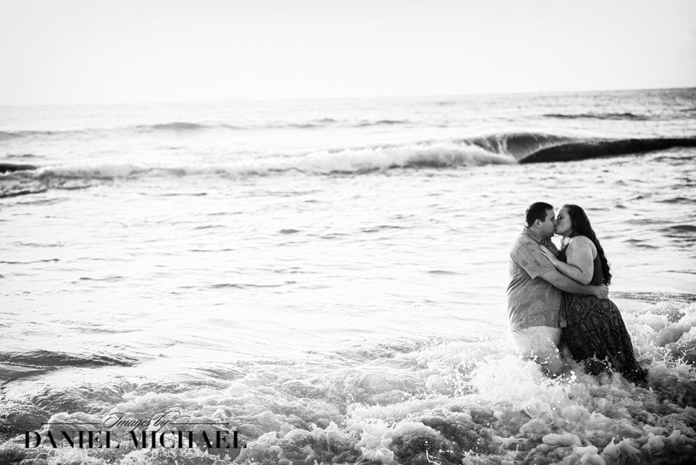 Beach Photography Cancun Mexico