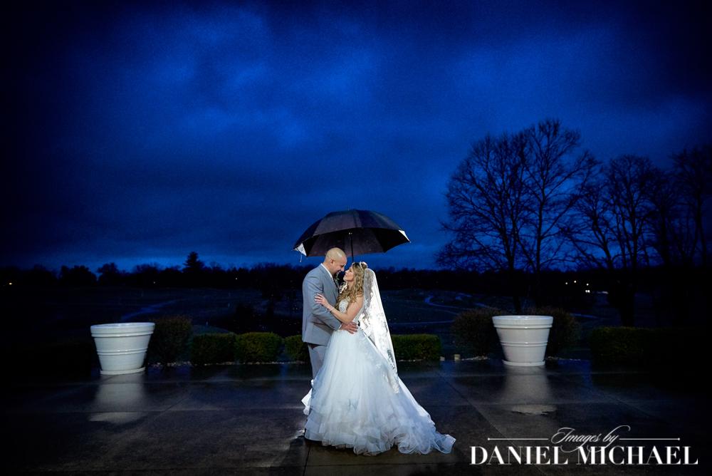 Oasis Event Center Wedding Photographer