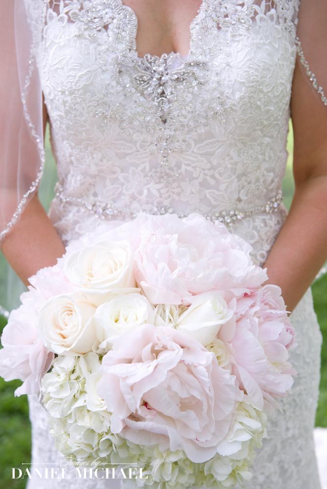 Wedding Flowers Cincinnati Ohio