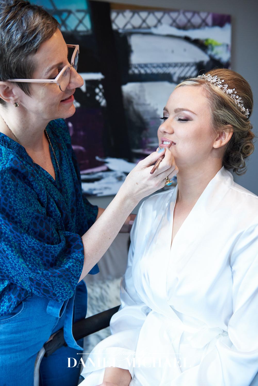 Brideface Make Up Photographer