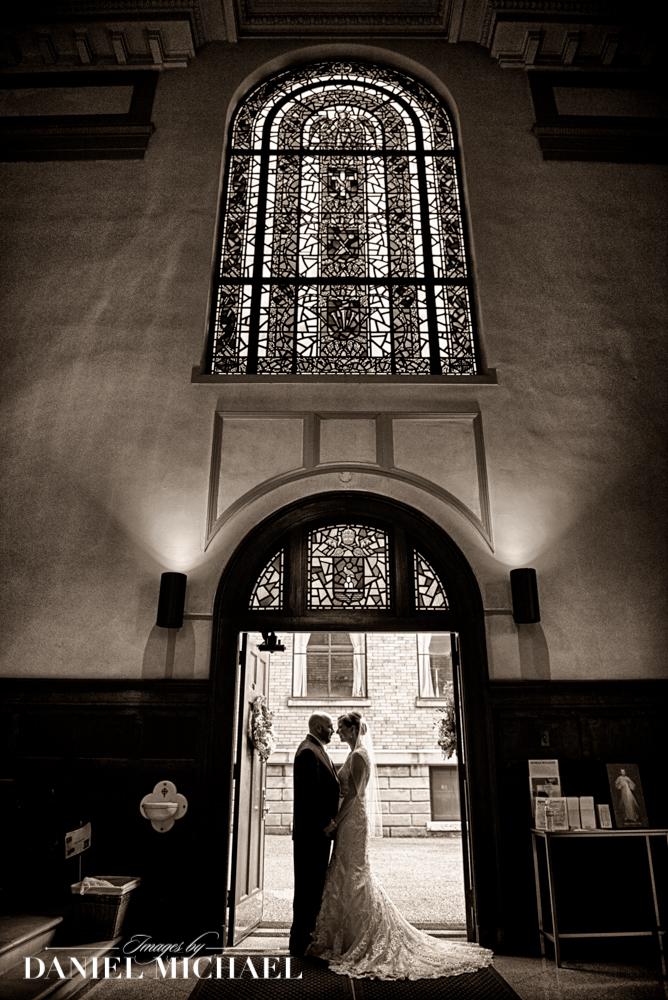St Stephen Wedding Photography