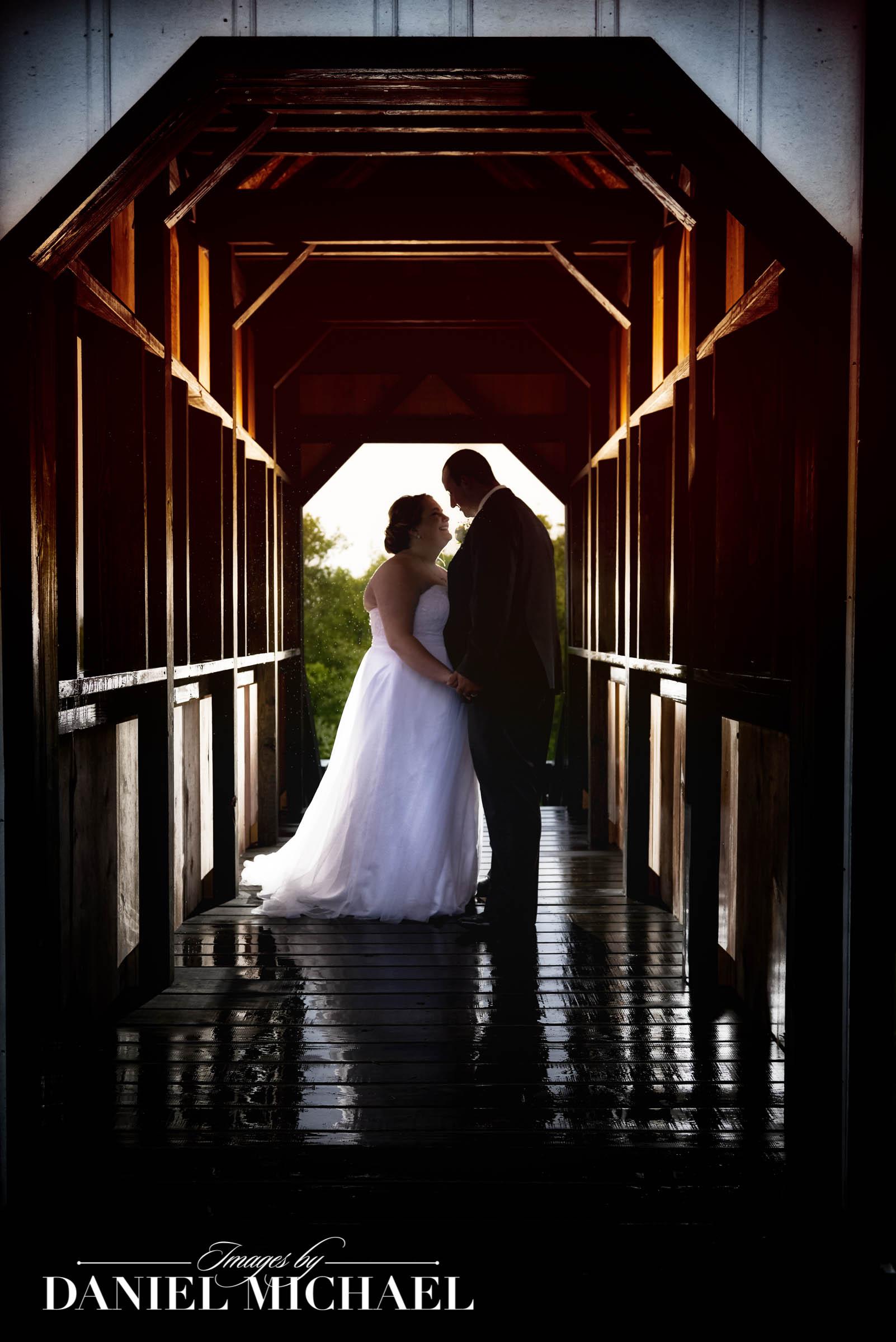 Josephina Wedding Photography