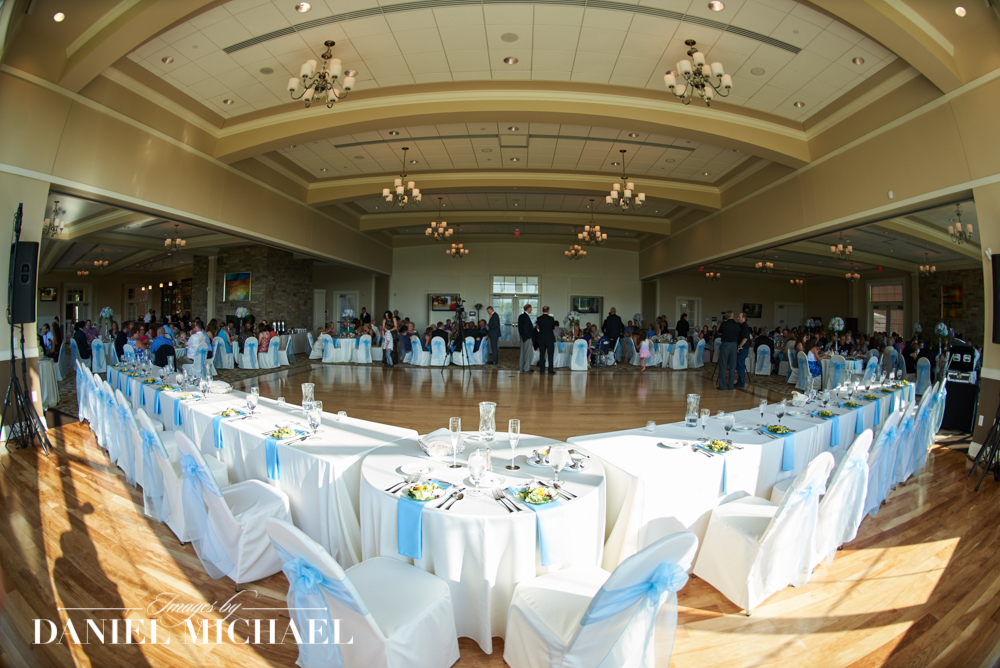 Cooper Creek Event Center Photographers