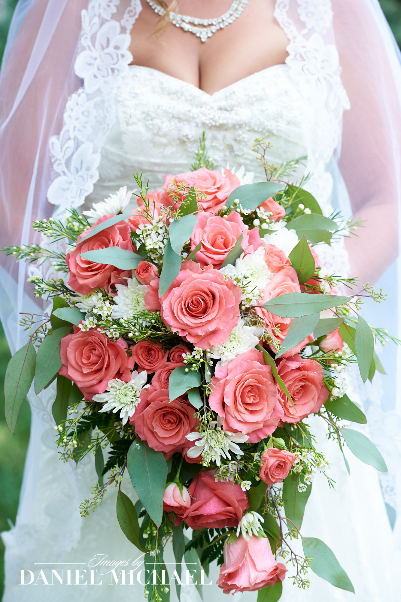 Hiatts Wedding Flowers
